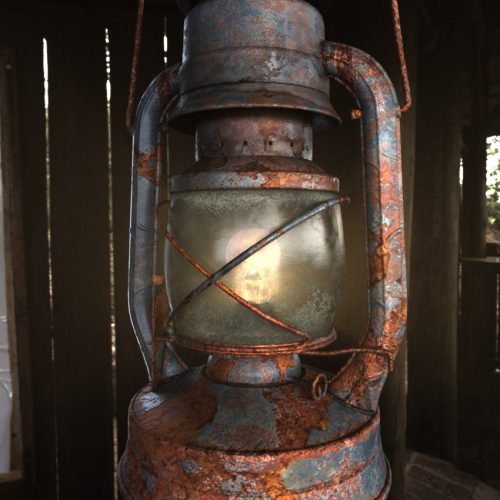 old_lamp_entorno