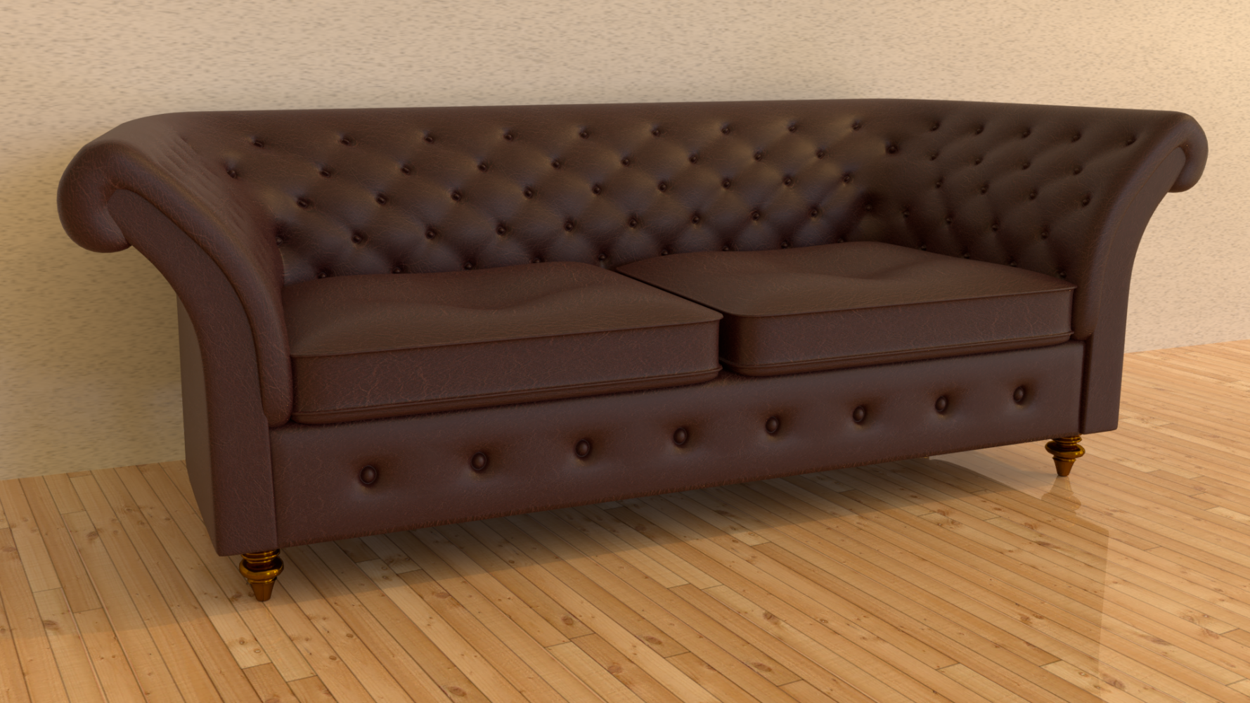 sofa chesterfield3