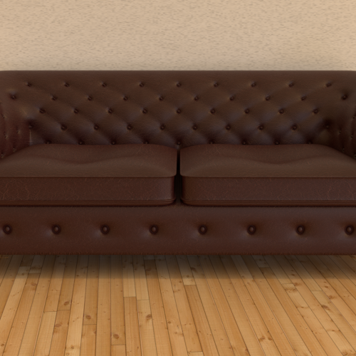 sofa chesterfield_FHD